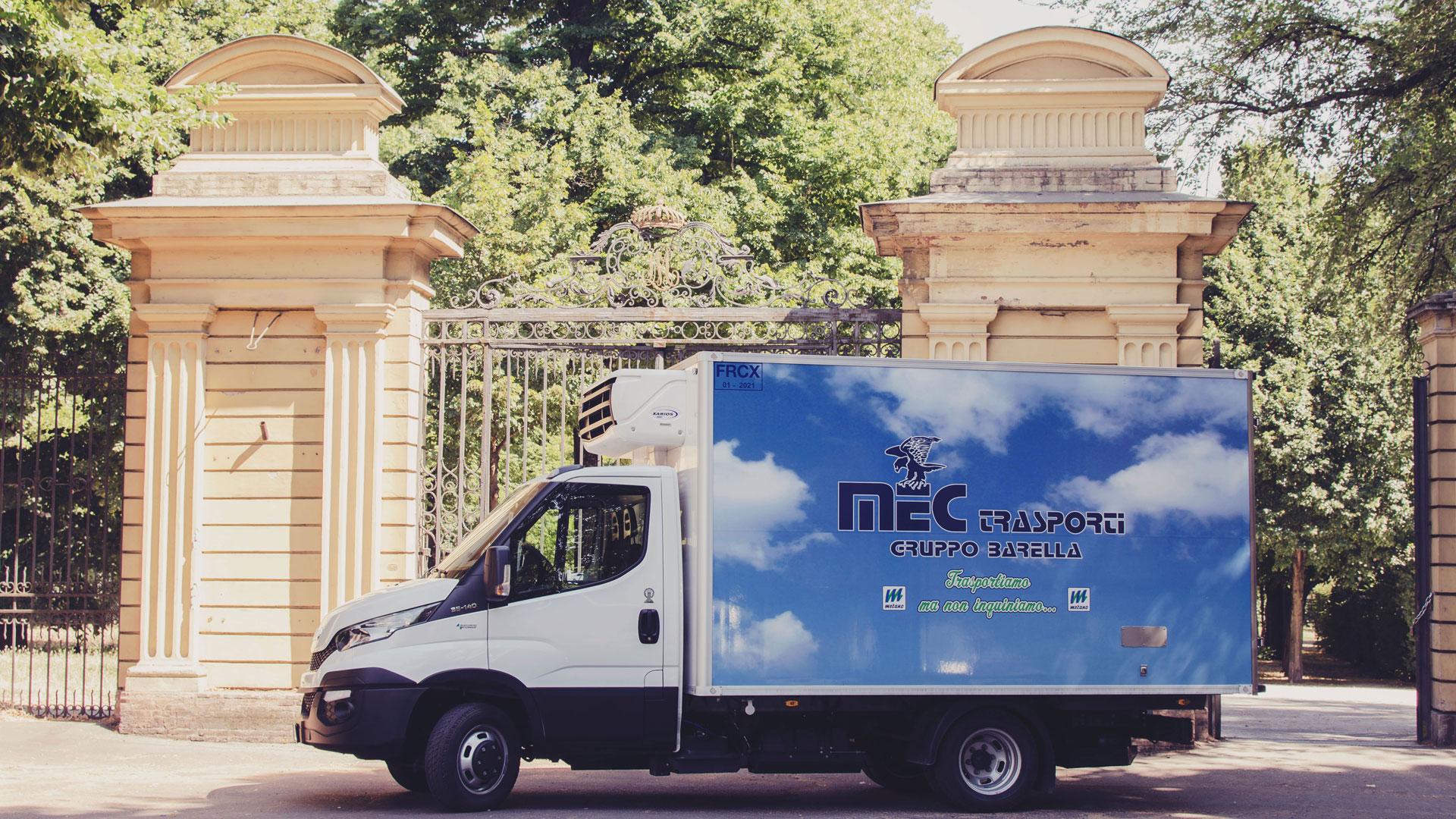 daily-metano-mec-trasporti